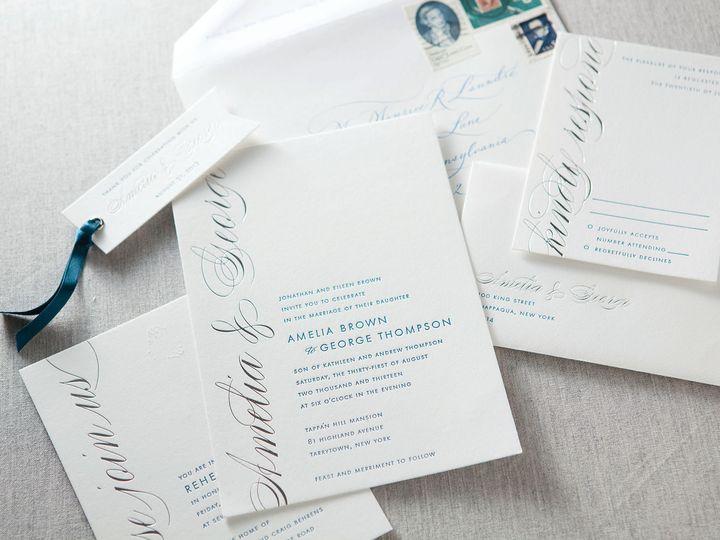 Tmx 1454508436174 Dp2oakvillee Bristol wedding invitation