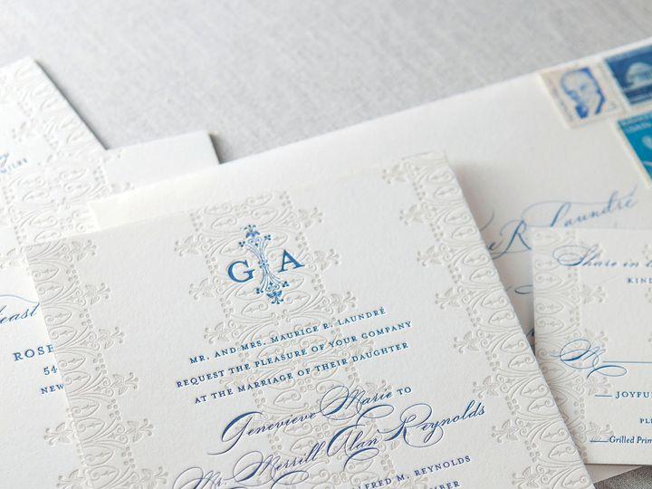 Tmx 1454508517053 Dp2occidentale Bristol wedding invitation