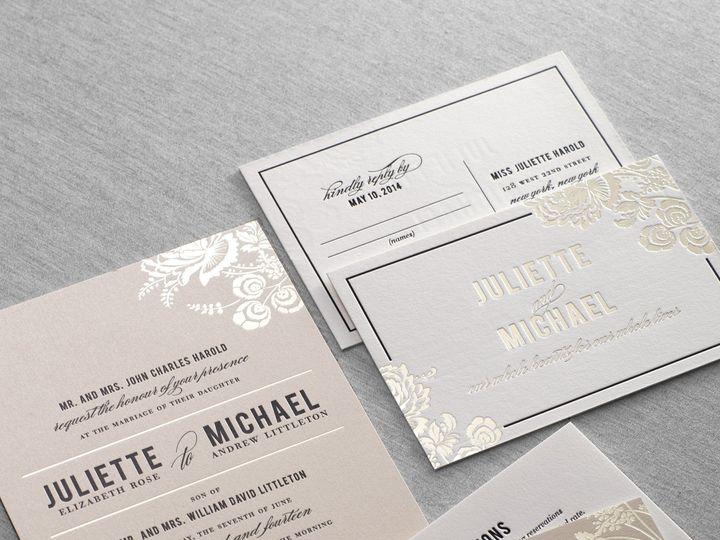 Tmx 1454509252874 Dp2stinson02lrg Bristol wedding invitation
