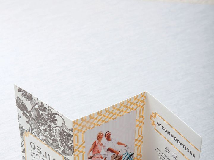 Tmx 1454510621562 Dp2marinwoodd Bristol wedding invitation