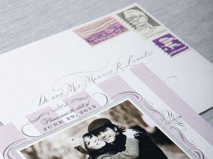 Tmx 1454510795774 Dp2solagea Bristol wedding invitation