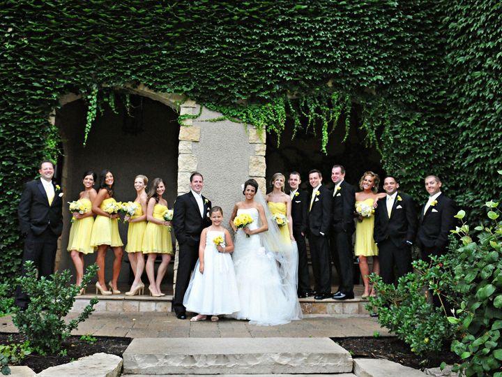 Tmx 1405460425132 3 47 Barrington wedding venue