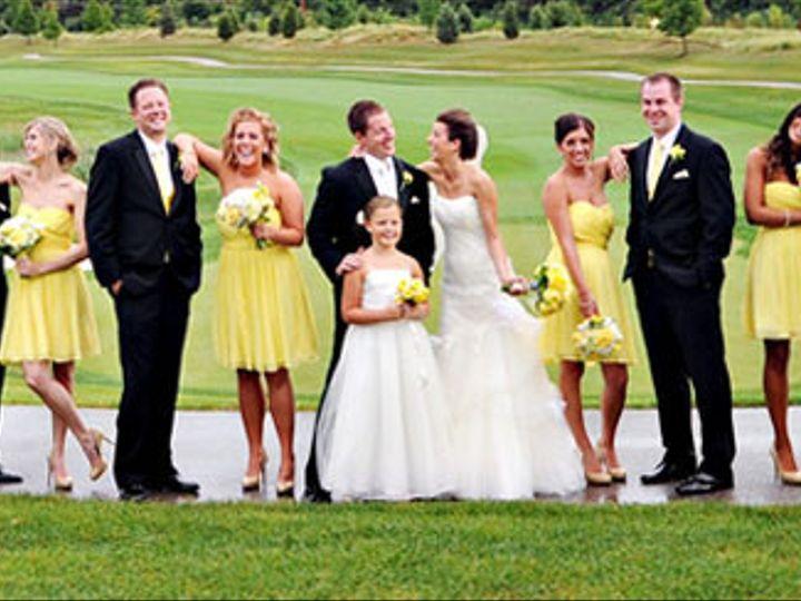 Tmx 1405460432098 900x244bridal Party 2 Barrington wedding venue
