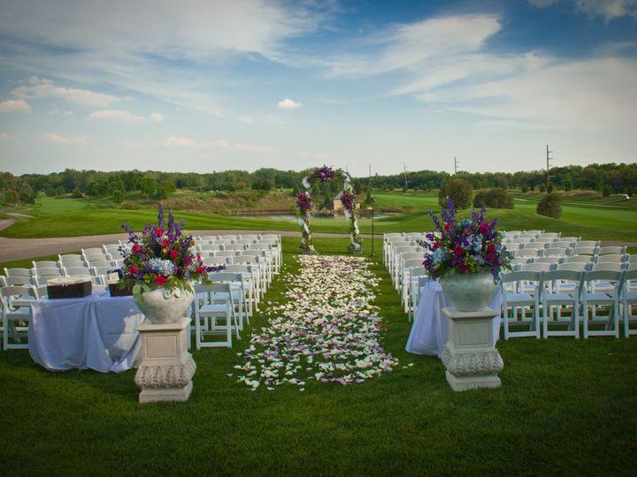 Tmx 1405460715684 029 Barrington wedding venue