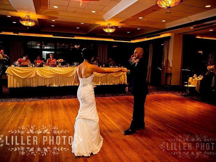 Tmx 1440967971295 Joerebeccavender0098 Barrington wedding venue