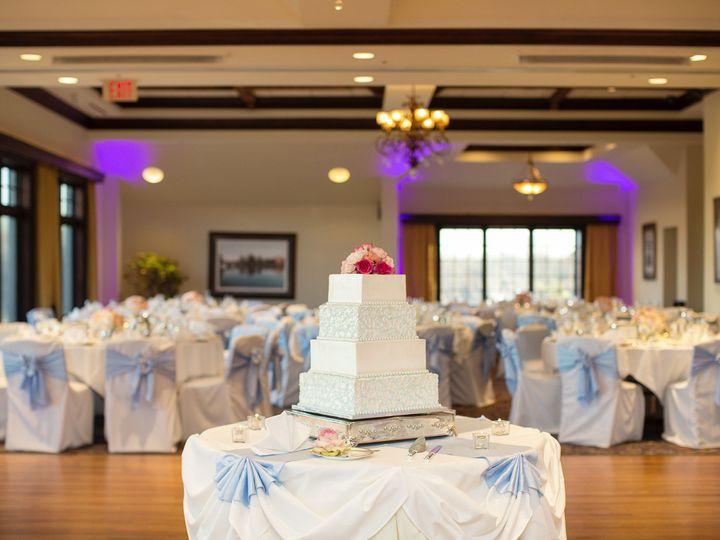 Tmx 1440968003605 Sbp1011 Barrington wedding venue