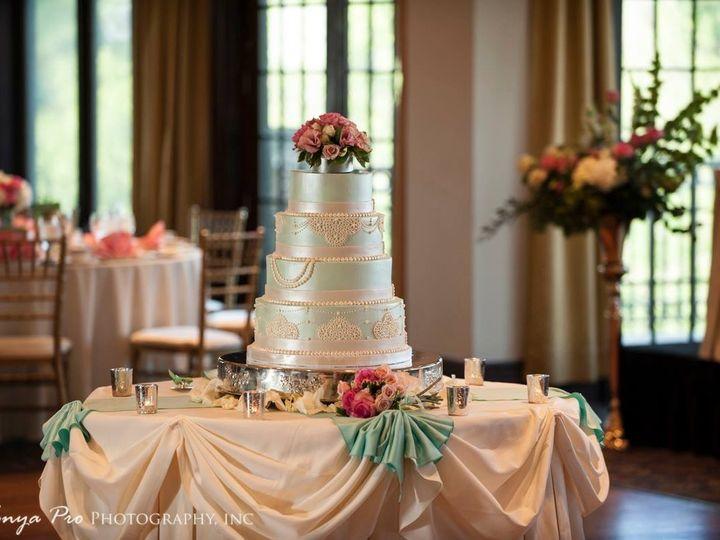 Tmx 1440968156455 Fuerholzer Cake Barrington wedding venue