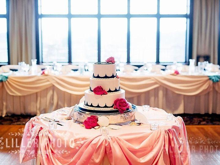 Tmx 1440968159416 Joerebeccavender0032 Barrington wedding venue