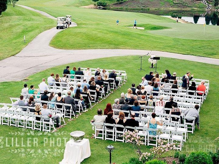 Tmx 1440968188063 Joerebeccavender0013 Barrington wedding venue