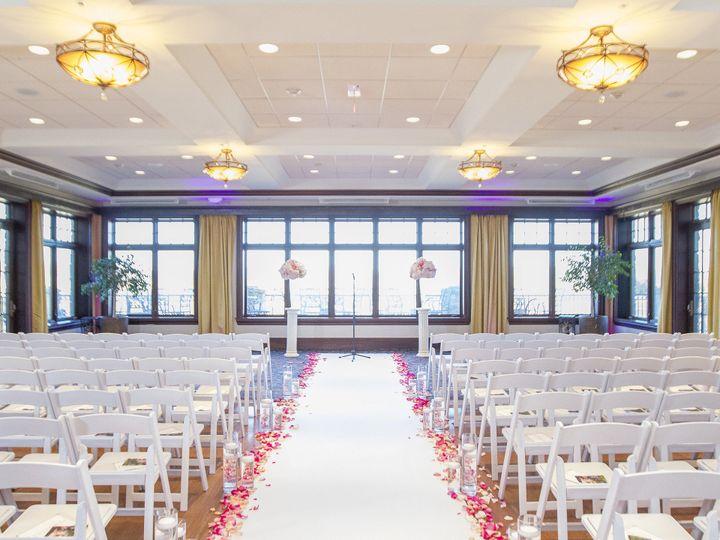 Tmx 1440968205388 Sbp40261 Barrington wedding venue