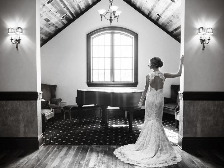 Tmx 1440968233285 Diana And David 01 Photographers Favorites 0030 Barrington wedding venue
