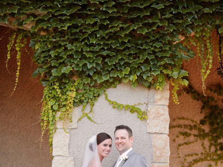 Tmx 1440968297173 Mg0778 1 Barrington wedding venue