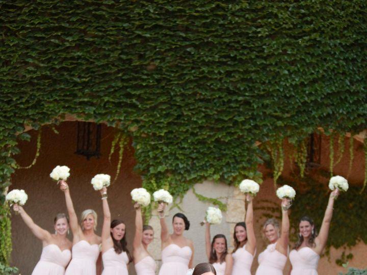 Tmx 1440968338793 Mg0992 Barrington wedding venue