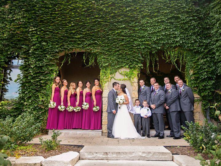 Tmx 1440968419692 Img0414 Barrington wedding venue