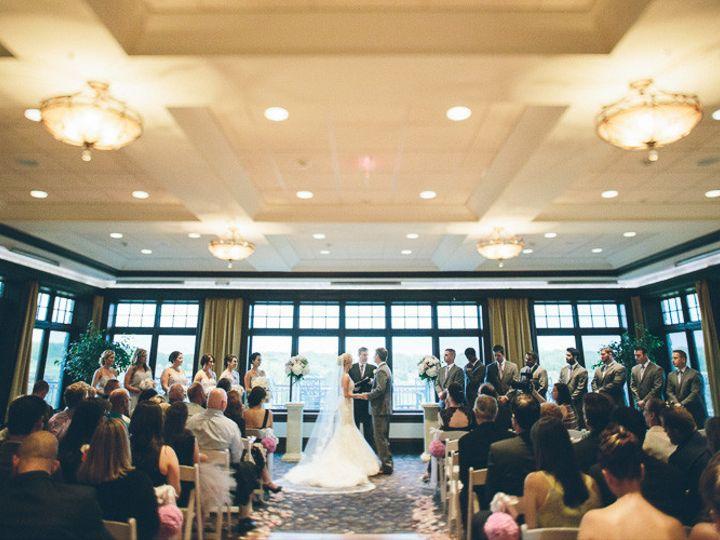 Tmx 1440968567009 Davejennamarriedblog 27 Barrington wedding venue