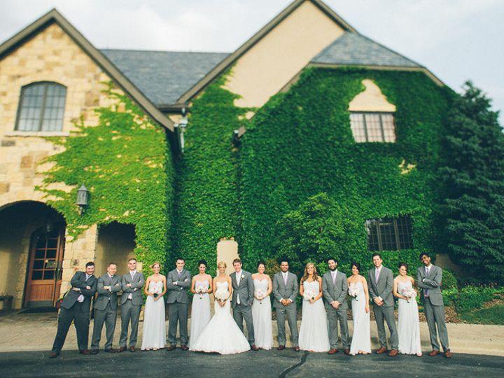 Tmx 1440968569560 Davejennamarriedblog 33 Barrington wedding venue