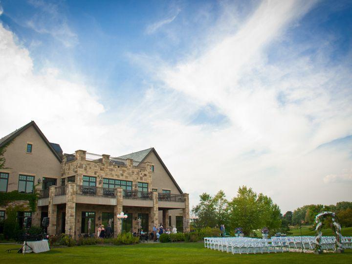 Tmx 1440968675051 028 Barrington wedding venue