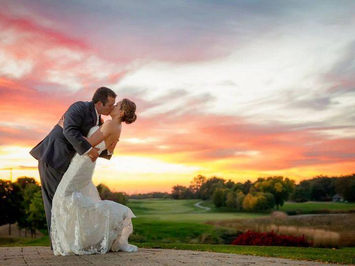 Tmx 1440968936062 Melissa Tim 2 2 Barrington wedding venue