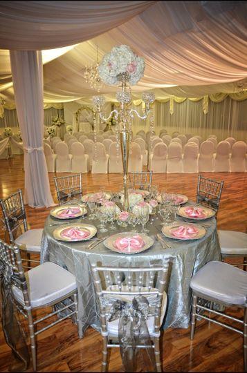 Imperial design banquet hall venue orlando fl weddingwire 800x800 1439409788961 dsc8204 junglespirit Image collections