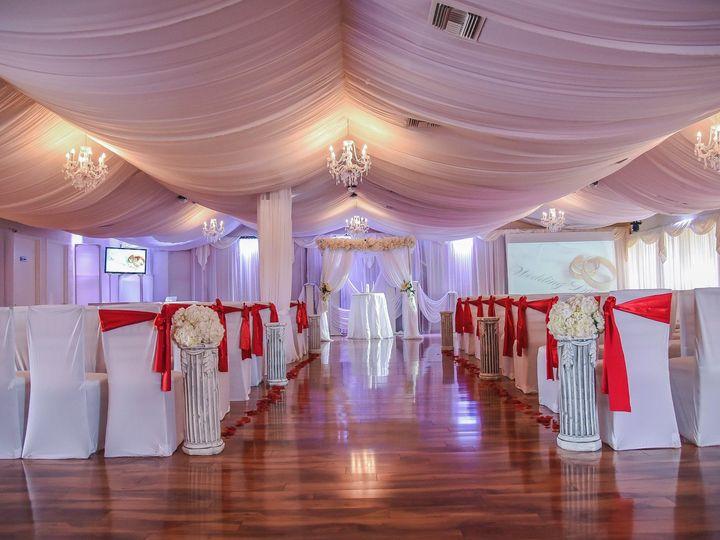 Tmx 1532225932 8d14e8866d95eb33 1532225930 C47baa18203f483b 1532225925733 3 36301683 178967438 Orlando, FL wedding venue