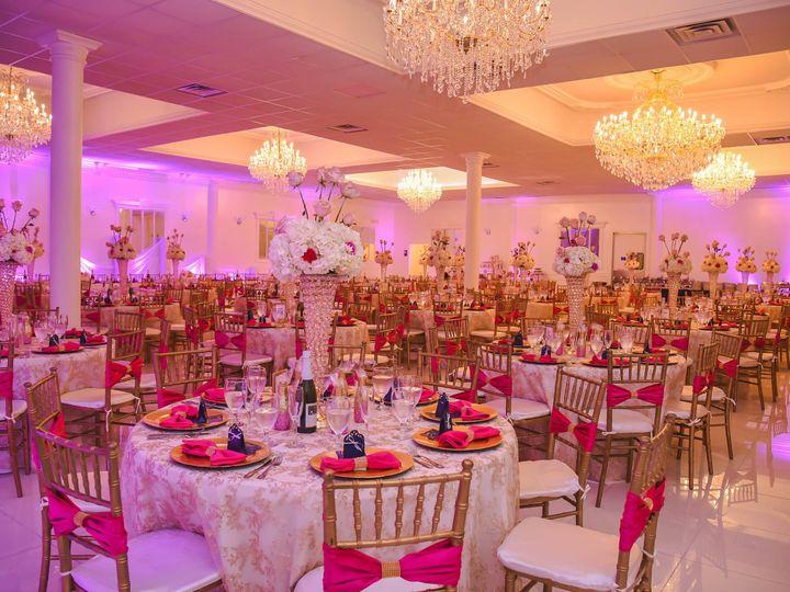 Tmx 1532225936 6081c4a6c3d1991c 1532225934 Eb632b46a1d0bc7e 1532225925735 12 DSC 0548 Orlando, FL wedding venue