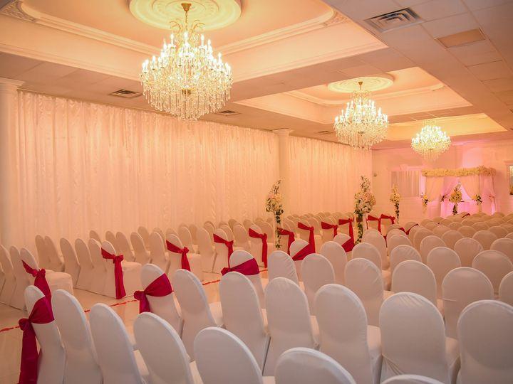 Tmx 1532225936 Adf66a510cc26789 1532225933 1903cf2ef44b62a4 1532225925735 11 DSC 0342 Orlando, FL wedding venue