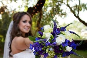 Rita's Floral Designs LLC