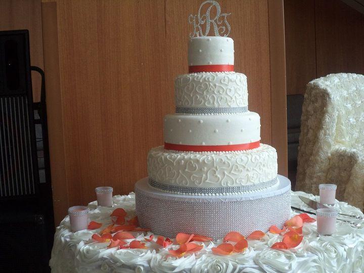 63eb881f753252fa 1529697595 b14baec1f4d7d722 1529697506108 4 Cake