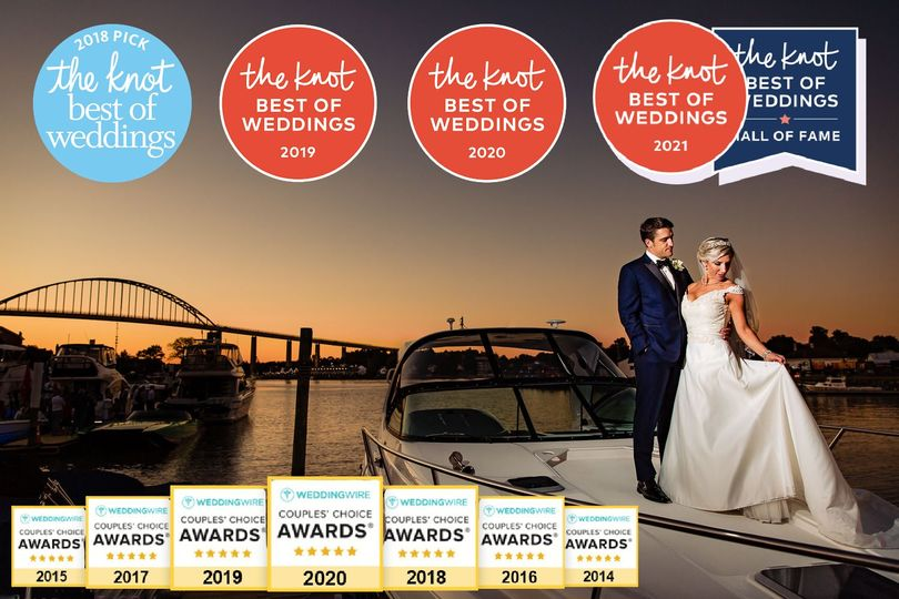 19 donald donald wedding 2184b 51 732256 161541710997251