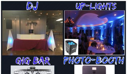 DJ Jimmy T Entertainment LLC 1