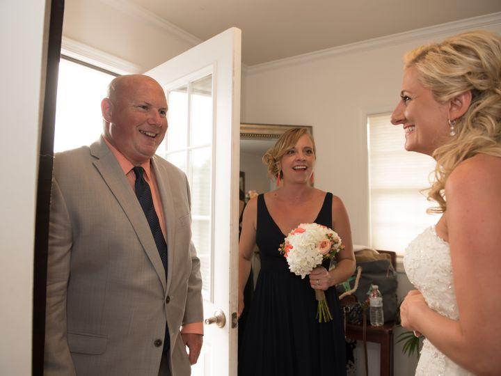 Tmx 1475693574941 Shp8680sep02 Rising Sun, MD wedding dj