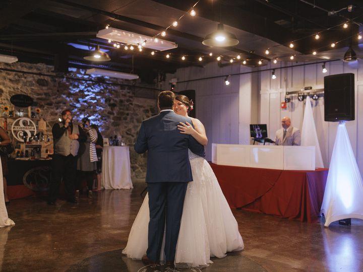 Tmx 1507789114102 Bfw Baltimore 2017 Labirdiephotography 623 Rising Sun, MD wedding dj