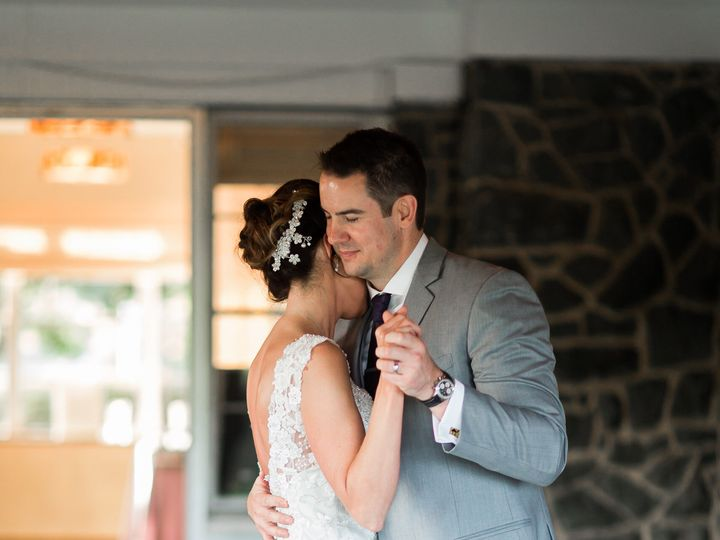 Tmx 1507789352072 Shockley Wedding Reception 0095 Rising Sun, MD wedding dj