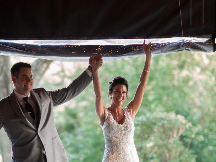 Tmx 1507789352349 Shockley Wedding Reception 0089 Rising Sun, MD wedding dj