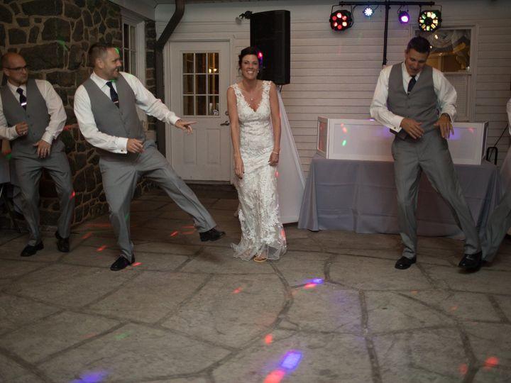 Tmx 1507789365295 Shockley Wedding Reception 0139 Rising Sun, MD wedding dj