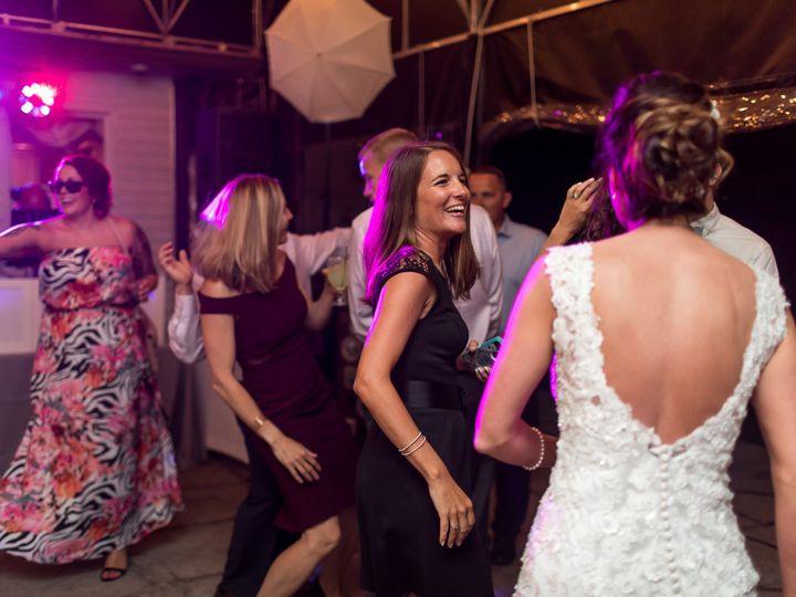 Tmx 1507789376156 Shockley Wedding Reception 0185 Rising Sun, MD wedding dj