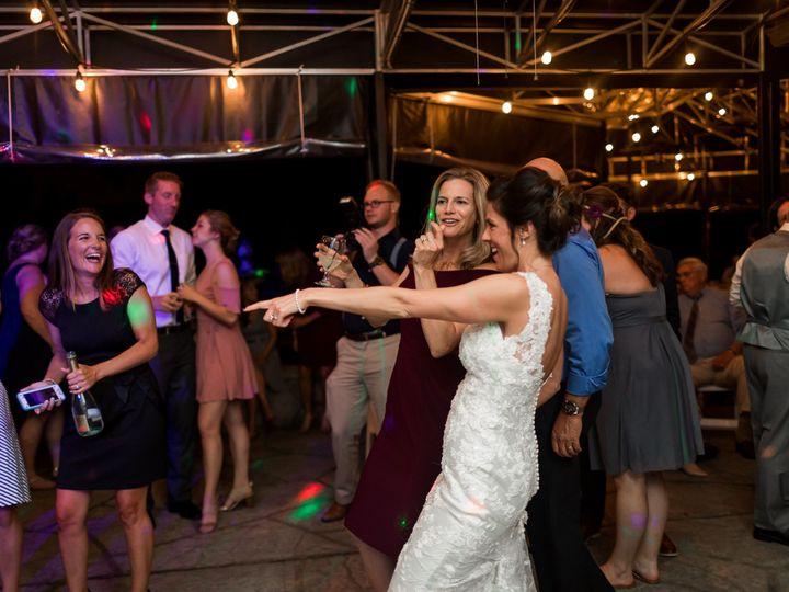 Tmx 1507789400579 Shockley Wedding Reception 0227 Rising Sun, MD wedding dj
