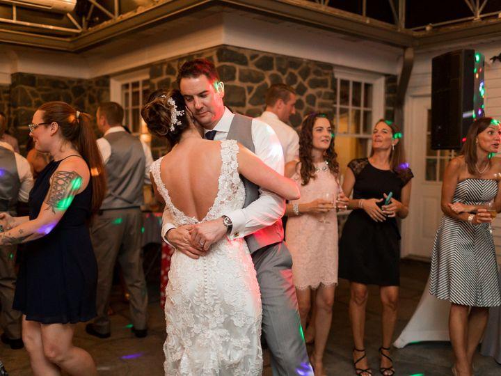 Tmx 1507789413790 Shockley Wedding Reception 0254 Rising Sun, MD wedding dj