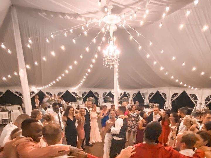 Tmx 5 51 732256 160019113557844 Rising Sun, MD wedding dj