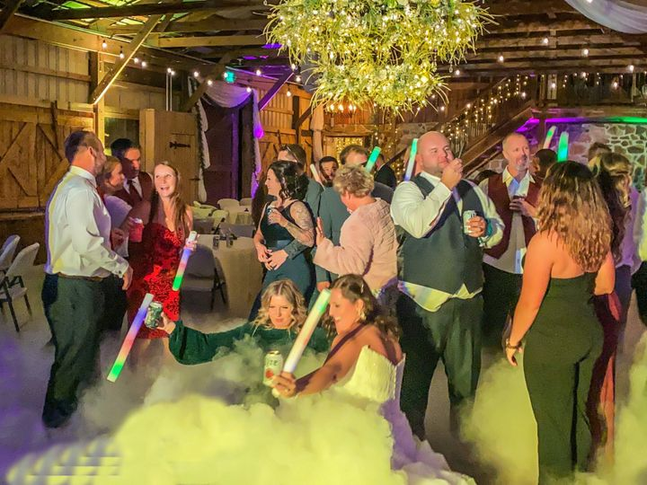 Tmx 7 51 732256 160019113925295 Rising Sun, MD wedding dj