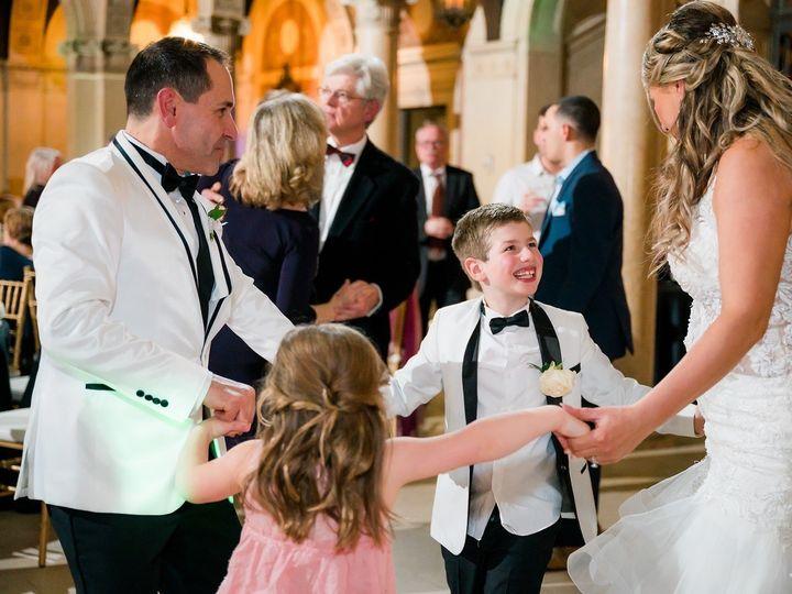 Tmx 8 51 732256 160019113790462 Rising Sun, MD wedding dj