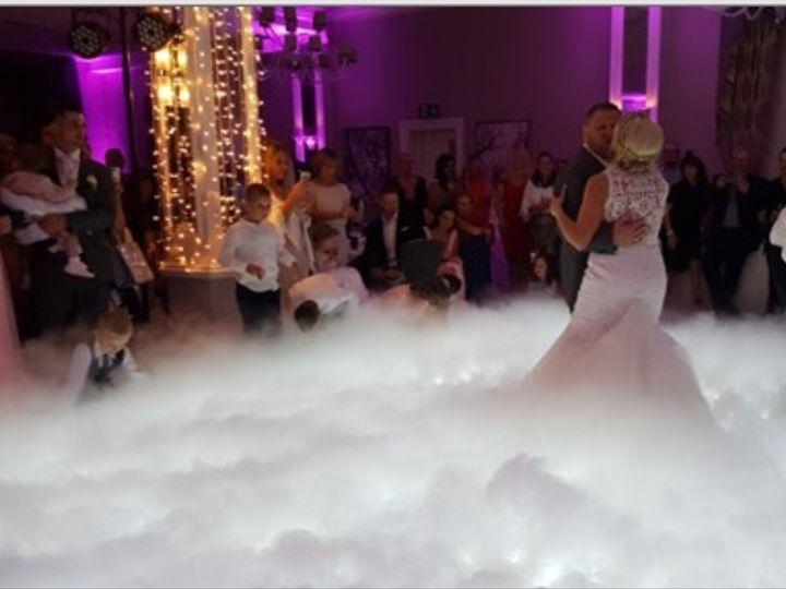 Tmx Dancing In The Clouds2 51 732256 1566252535 Rising Sun, MD wedding dj
