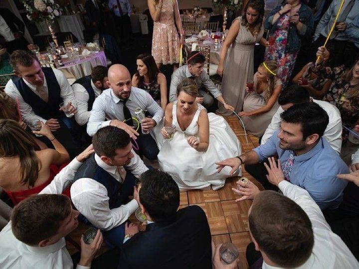 Tmx Image 2637560768 51 732256 1566252425 Rising Sun, MD wedding dj