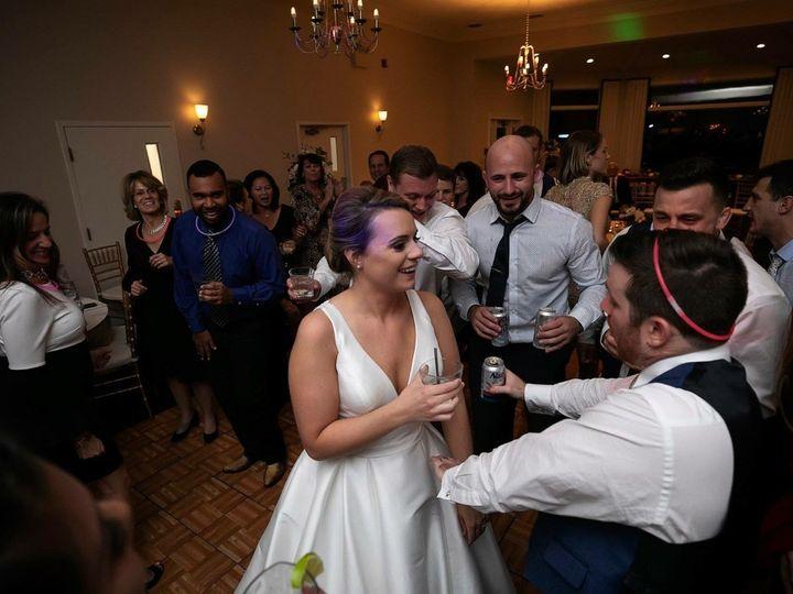 Tmx Image 2697561361 51 732256 1566252448 Rising Sun, MD wedding dj