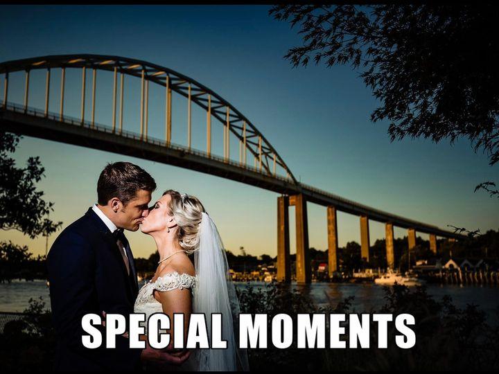 Tmx Img 3465 4 51 732256 161142820413369 Rising Sun, MD wedding dj