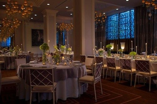 Tmx 1416588092273 Lafayette   Evening Social Philadelphia, PA wedding venue