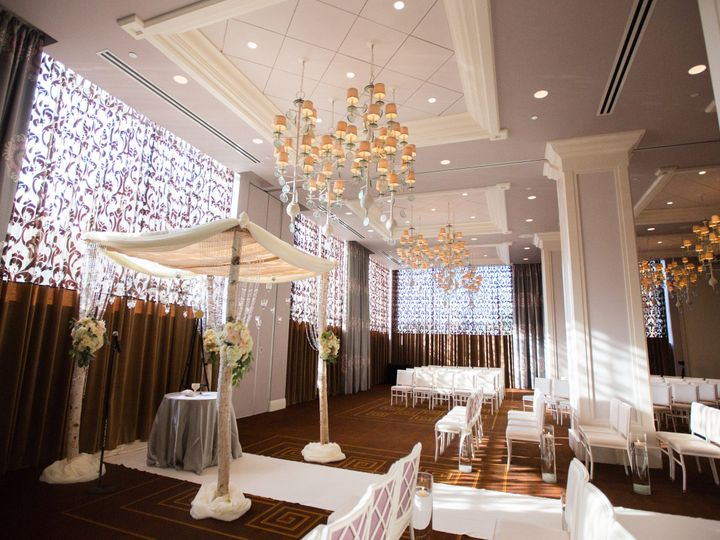 Tmx 1416588202842 11800648 Philadelphia, PA wedding venue