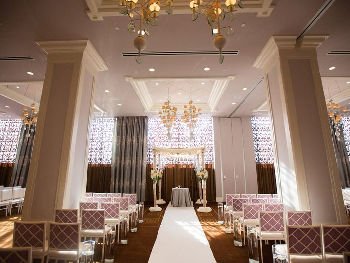 Tmx 1416588225784 11800650 Philadelphia, PA wedding venue