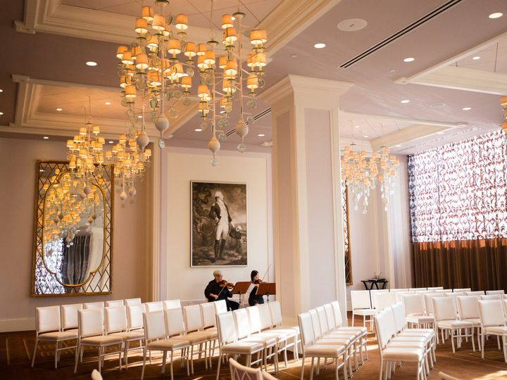 Tmx 1416588255149 11800651 Philadelphia, PA wedding venue