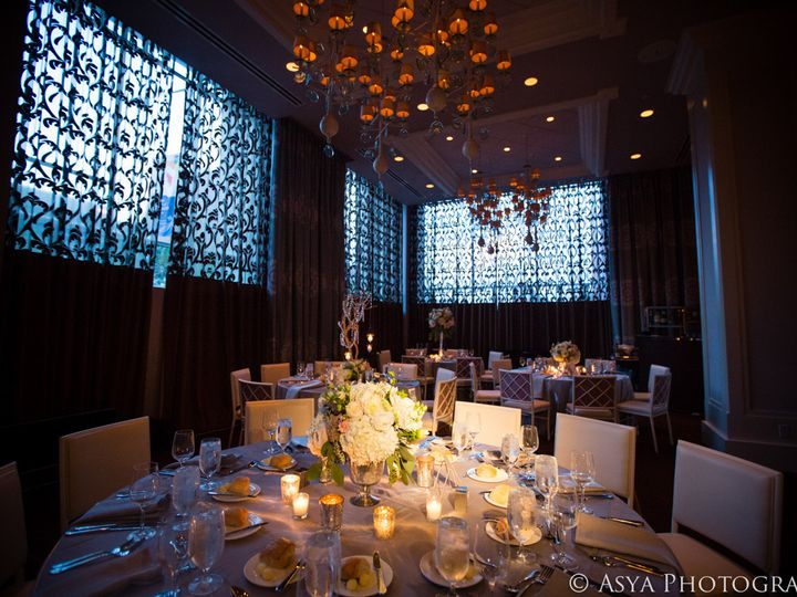 Tmx 1419349059709 11800681 Philadelphia, PA wedding venue